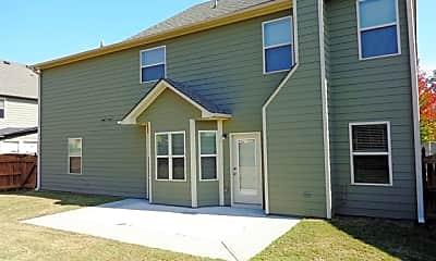Building, 5134 Summer Haven Walk, 2