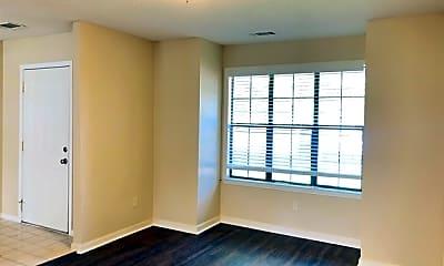 Bedroom, 6771 Oakmoor Circle South, 1