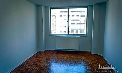 Bedroom, 225 E 27th St, 1