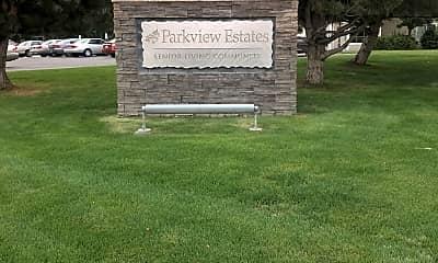 Parkview Estates A Senior Living Community, 1