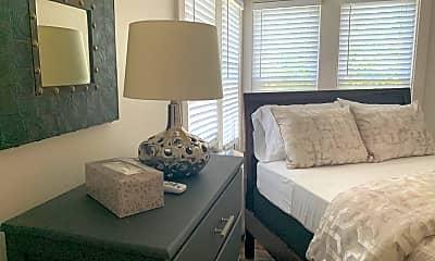 Bedroom, 1287 Dayton Ave, 2