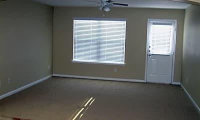 Bedroom, 11603 Tierra Ridge Court, 1