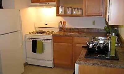 Laurel Park Apartment Homes, 0