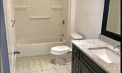 Bathroom, 29 Charger St, 0