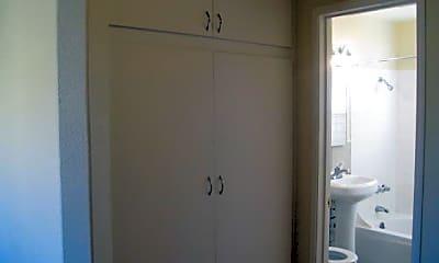 Kitchen, 1292 Francisco St, 2