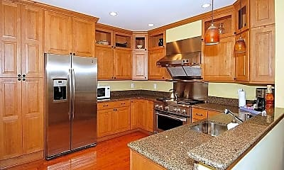 Kitchen, 5 A Murray Ave, 0