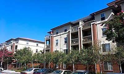 Parkview Senior Apartments, 0