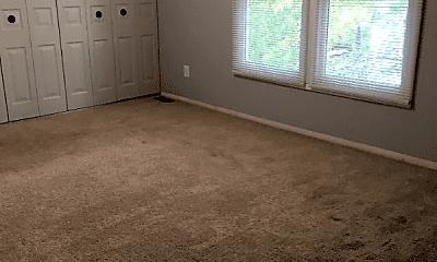 Bedroom, 9332 Cabot Ct, 0
