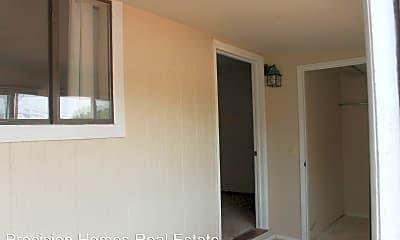 Bedroom, 4000 Jay St, 0
