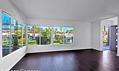 Living Room, 630 N Belardo Rd, 1