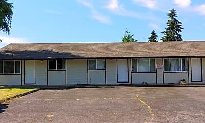 Building, 1360 Wyatt Ave, 0