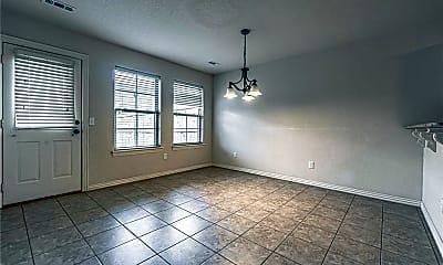 Living Room, 926 Kensington Dr, 1