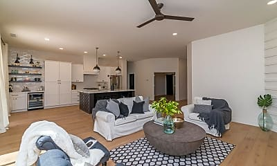 Living Room, 22629 N 43rd Pl, 0