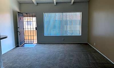 Living Room, 131 Hall Cir, 1