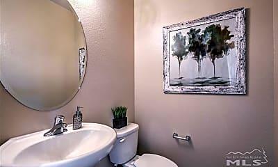 Bathroom, 3050 Sterling Ridge Cir, 2
