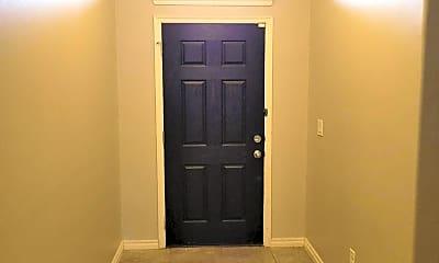 Bedroom, 14800 Slippery Falls Cir, 1