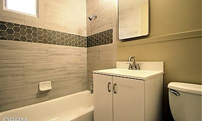 Bathroom, 4468 S 60th Ave, 2