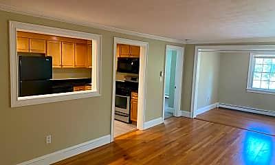 Living Room, 113 Brigham St, 2