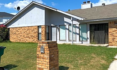 Building, 7024 Elk Canyon Ct, 0