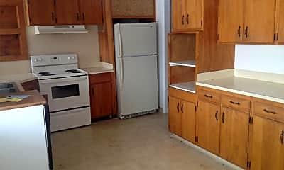 Kitchen, 1483 36th St, 1