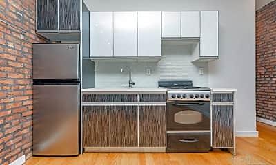 Kitchen, 667 Park Pl, 0