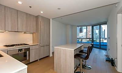 Kitchen, 318 Main St, 0
