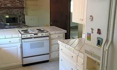 Kitchen, 2241 Brittany St, 1
