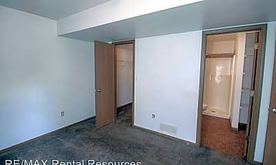 Bedroom, 1503 Bodie Dr, 2