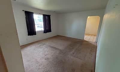 Bedroom, 941 E 91st Ave, 2