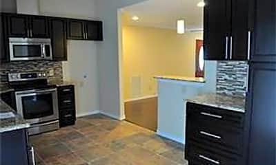 Kitchen, 1322 Easton Rd, 1
