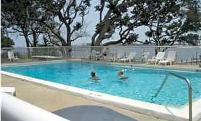 Pool, 209 W Miracle Strip Pkwy A203, 0