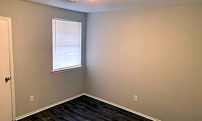Bedroom, 15229 Woodforest Blvd, 2