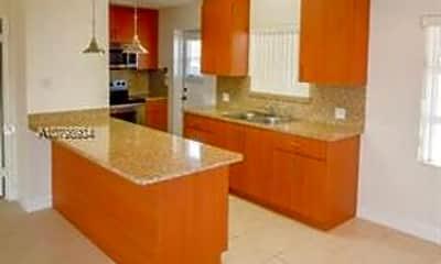 Kitchen, 1404 SW 2nd Ave, 0
