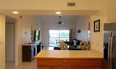 Kitchen, 26262 Nadir Rd B1, 1