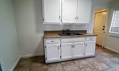 Kitchen, 1181 W 38th St, 0