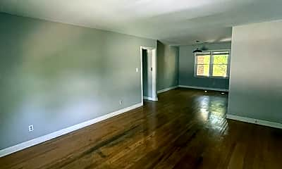 Building, 268 Grove St, 2