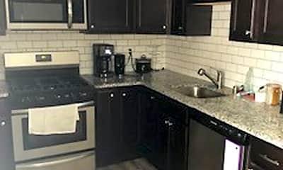 Kitchen, 1621 Taylor St NE, 0