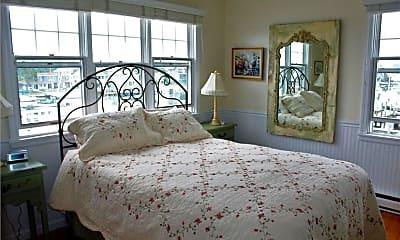 Bedroom, 328 W Shore Ave, 2