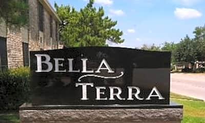 Bella Terra, 0