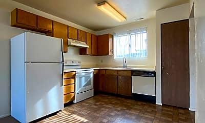 Kitchen, 449 N 1465 W, 0
