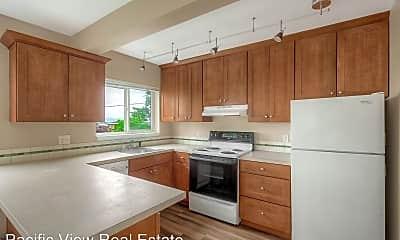 Kitchen, 118 18th Ave E, 1