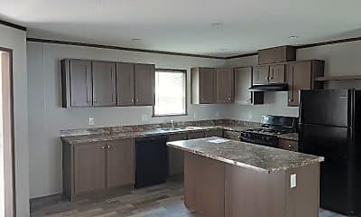 Kitchen, 6096 E Freshman Dr, 1