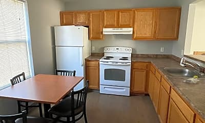 Kitchen, 190 Pine Rock Ave, 0