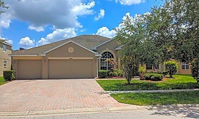 Building, 29846 Boyette Oaks Pl, 0