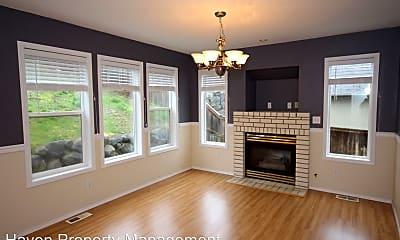 Living Room, 2919 48th St NE, 1