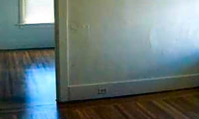 Bedroom, 22546 Main St, 1