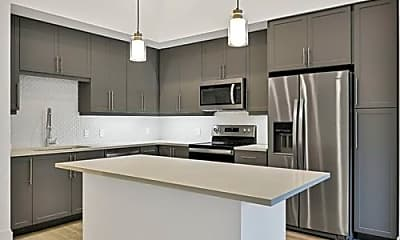 Kitchen, 8420 NW 102nd Ave, 1