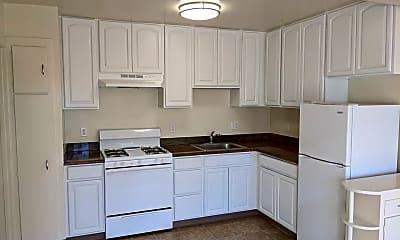Kitchen, 109 Brazil Ave, 0