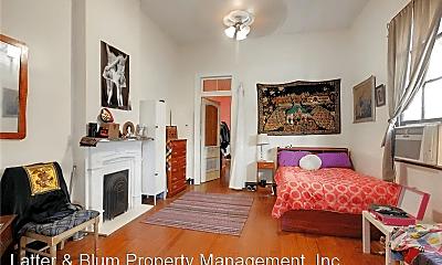 Bedroom, 934 Mazant St, 1