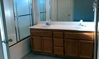 Bathroom, 9102 Generations Dr, 2